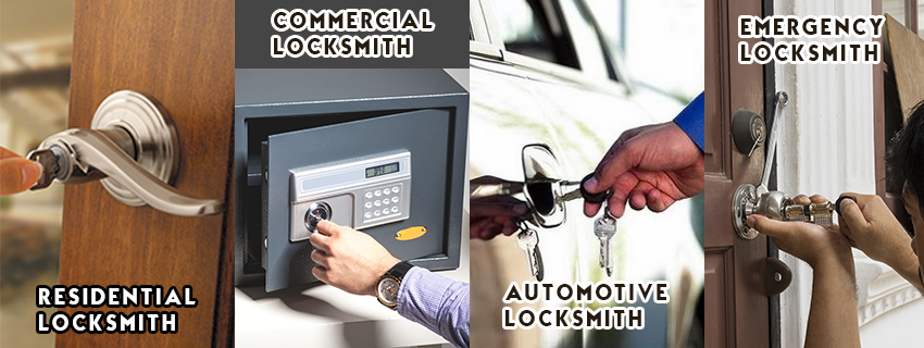 Linthicum Heights Locksmith Store Linthicum, MD 410-469-1754
